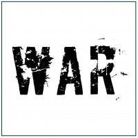 Війна, криза і стрес. Що радить психотерапевт?